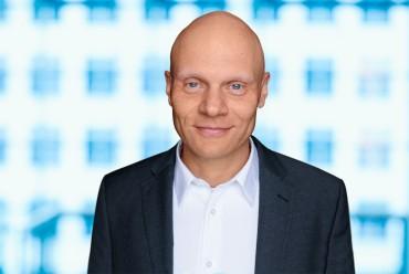 Frank Fleschner